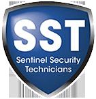 Sentinel Security Technicians